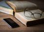 Információs telefonvonalat hozott létre az oktatásügyi minisztérium