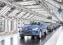 A Volkswagen Slovakia további napokkal meghosszabbítja a gyártás leállítását