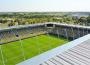 Stadionok küzdelme: Melyik a legszebb szlovákiai stadion? Szavazz!
