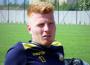 Kalmár Zsolt: A nézők nélküli foci nem az igazi