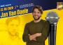 Élő online beszélgetés Jan Van Daele sportigazgatóval