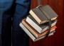 Nagyszombat megyében idén 3055 diák érettségizik, 203 közülük bizottság előtt
