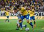 A Nyitra-DAC mérkőzés előtt: gólt, de még inkább hárompontos ajándékot