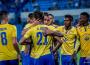 Videó: Győztes góljaink Nyitrán 2018-ban és 2019-ben