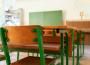 Gröhling nyitni szeretné az iskolákat