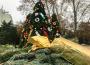 Elmarad a karácsonyi vásár és a szilveszteri ünnepség