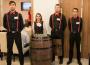 Továbbtanulási lehetőségek a dunaszerdahelyi Neratovicei téri Magyar Tannyelvű Magán Szakközépiskolában