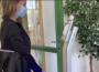 Dunaszerdahelyi fiatalok - Koronavírus az iskolában