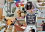 Nyelvek Európai Napja a Neratovicei téri Magyar Tannyelvű Magán Szakközépiskolában
