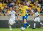 Az M4 is közvetíti a DAC-Slovan rangadót