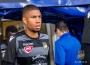Friede harmadik gólja a Fortuna Ligában