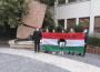1956. október 23. emléke ma is él – dunaszerdahelyi szakközépiskolások emlékeztek