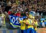 Videó: Emlékezetes DAC-győzelmek a Slovan felett
