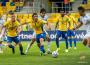 A DAC- Slovan mérkőzés előtt: az ősz zártkapus csúcsrangadója
