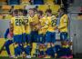 Videó: Andrija Balić gólja az M4 Sport+ kommentárjával