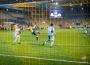Videó: Csak a gól hiányzott!