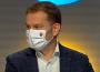 Matovič nem tud azonosulni a szigorítások mértékével