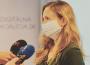 A digitális oktatás előkészítését irányító kézikönyv már magyarul is elérhető