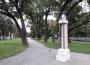 Versenypályázati felhívás a Szent István téri park és parkoló felújítására