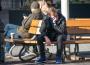 16 éve nem volt ennyi munkanélküli Szlovákiában