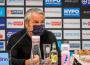 Edzői értékelés a LASK Linz-DAC (7:0) mérkőzés után
