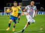Beszámoló: LASK Linz-DAC 7:0 (2:0)
