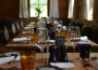 A járvány alatt nőtt az éttermek száma