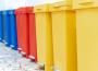 Szelektív hulladékgyűjtés - amire érdemes figyelni