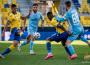 A Markíza csoport kizárólagos közvetítési jogokat szerzett a Fortuna Liga következő három szezonjára