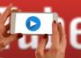 Megváltozik a YouTube-on a felbontás beállítása