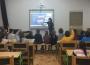 A bűnmegelőzés és a közlekedési balesetek megelőzése az iskolákban