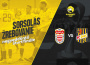 Slovnaft Cup: következik a Besztercebánya