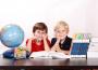 Hétfőtől újabb diákok ülhetnek be az iskolapadokba