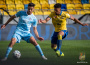 Videó: Góljaink a DAC-Slovan (2:2) bajnokin