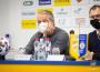 Edzői értékelés a DAC-Slovan (2:2) mérkőzés után