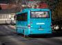 Az autóbuszok hétfőtől újra a korábbi rend szerint közlekednek