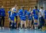 Jó végjtékkal nyert a HC DAC Dunaszerdahely