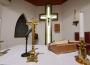 Online szentmise Sikabonyból, évközi 6. vasárnap