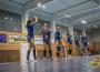 Ma a DHC Plzeňt fogadja a HC DAC Dunaszerdahely – a meccs élőben nézhető