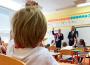 Gargalizálós tesztek az iskolákba