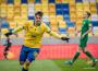 Ion Nicolaescu: A csapatsiker fontosabb a góloknál