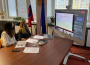 Modernebb szlováknyelv-oktatást szeretne az államtitkárság