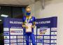 Vodnyánszky Renáta tizenhetedik bajnoki címét szerezte szombaton
