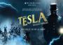 Augusztus 20-án érkezik a Tesla Dunaszerdahelyre
