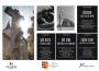 Városunk – Kiállítás a sétányon