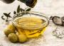 Amit a zsír-és olajfajtákról tudni érdemes