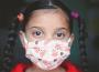 Alattomos betegségtől védhetjük meg a gyerekeket az oltással