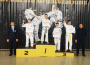 "Két fronton ""támadt"" a Seishin Karate Klub"