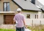 A munkahivatalok ingyenes adósságrendezési és családi tanácsadást is nyújtanak majd