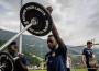 Videó: Erőnléti edzés az ausztriai edzőtáborban